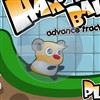 Hamster Ball A Free Adventure Game