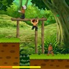 Jungle Assassin A Free Adventure Game
