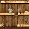 Sweet Tooth A Free Adventure Game