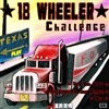 18 Wheeler A Free Action Game