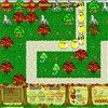Mushroom Farm Defender A Free Strategy Game