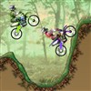 Dirt Bike Championship A Free Driving Game
