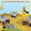 Smugglers A Free Driving Game