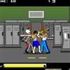 Muay Thai 2 A Free Fighting Game