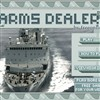 Arms Dealer 2 A Free Puzzles Game