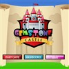 Gemstone Castle A Free Puzzles Game