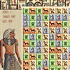 Pharaohs Treasure A Free Puzzles Game