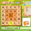 Qube-In A Free Puzzles Game