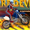 Dare Devil A Free Sports Game