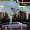 Dare Devil 2 A Free Sports Game