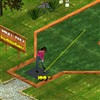 Putt It In A Free Sports Game