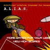 A.L.I.A.S 3 A Free Shooting Game