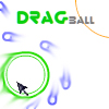dragBall A Free Puzzles Game