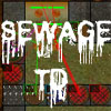 SEWAGE TD A Free Strategy Game