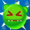 Flubber Rise A Free Action Game