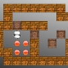 push box A Free Puzzles Game