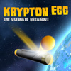 Krypton Egg 1.2 A Free Action Game