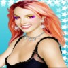 Britney Spears Realistic Makeover A Free Dress-Up Game