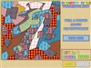 Patchworkz A Free Puzzles Game