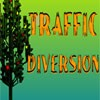 Traffic Diversion A Free Strategy Game