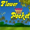 Flower Pocket A Free Dress-Up Game