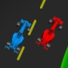 Formula Racing XGZ A Free Sports Game