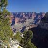 Jigsaw: Grand Canyon