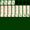 Eight Off Solitaire A Free Cards Game