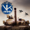 VK 1939 A Free Action Game
