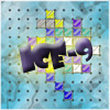 Ice-9 A Free Puzzles Game