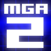 MiniGame Arcade 2 A Free Action Game