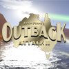 Outback Attack II A Free Shooting Game