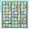 Cute Animal Puzzle A Free Puzzles Game