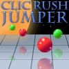 Click Rush - Jumper A Free Action Game
