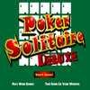 Poker Solitaire Deluxe A Free Cards Game