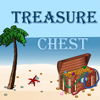 Play Treasure Chest