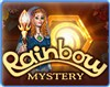 Rainbow Mystery A Free Puzzles Game