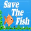 Save The Fish A Free Dress-Up Game