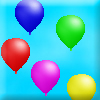 Balloony A Free Action Game