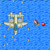 Fighter Plane A Free Shooting Game