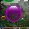 Bubble Busting Frenzy A Free Shooting Game