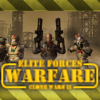 Elite Forces:Warfare A Free Action Game