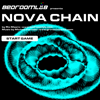 Nova Chain A Free Puzzles Game