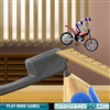 Bike Mania 4 Micro Office A Free Action Game