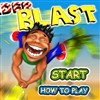 Border Blast A Free Action Game