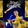 Star Gazer A Free Action Game
