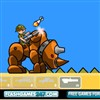 Arnys Battle 2 A Free Action Game