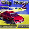 City Racers 2 A Free Action Game