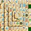 Mahjong 247 A Free Puzzles Game