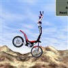 Stunt Mania A Free Action Game